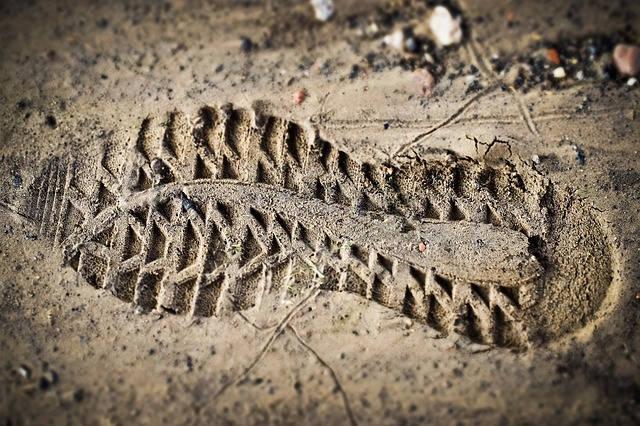 Czym jest obuwie profilaktyczne? Kiedy je stosować?