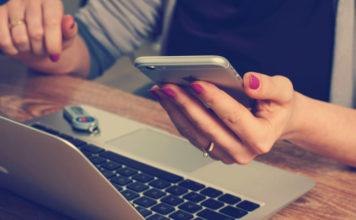 Szukasz promo na smartfony? Sprawdź, jakie sieci oferują najnowsze telefony w super cenach!