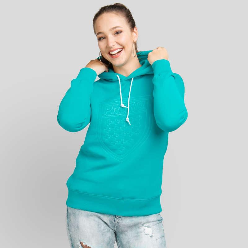 Bluzy damskie czyli niezbędnik w każdej kobiecej szafie
