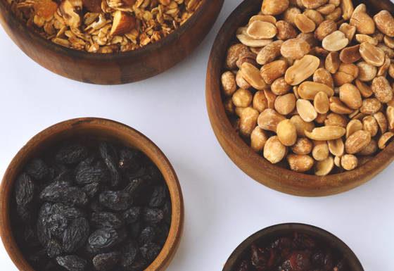 Moda na zdrowe jedzenie – czego szuka współczesny konsument?