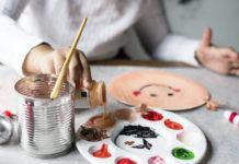 Zajęcia pozalekcyjne – na jakie warto zapisać dziecko?