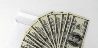 Pożyczka bez zaświadczeń - jak to działa?