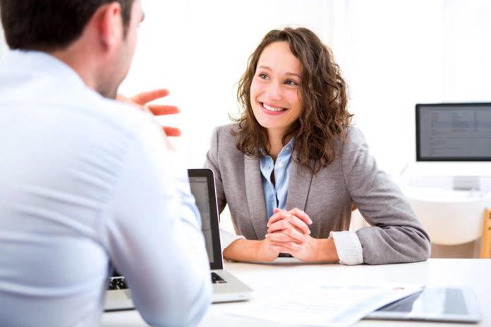 Jak szukać pracy bez wykształcenia?