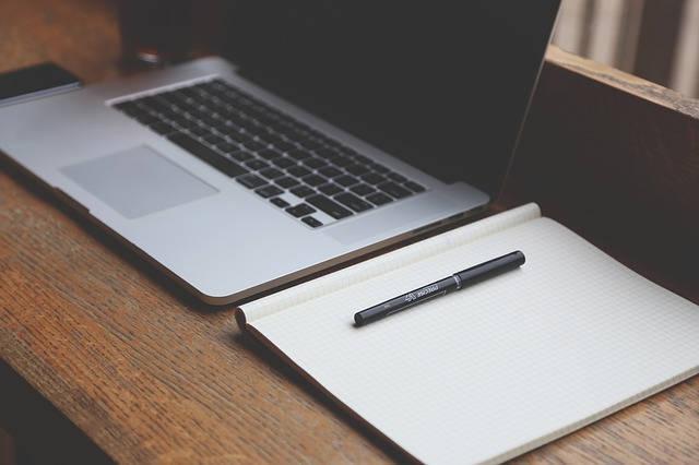 Kurs języka angielskiego online - zacznij naukę przez internet!