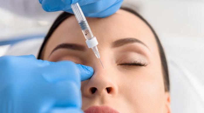 Chcesz poprawić kształt nosa? Są inne rozwiązania niż operacja plastyczna!