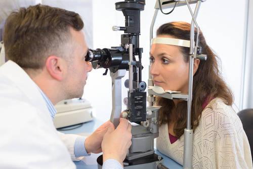 Choroby oczu – co możemy leczyć z użyciem nowoczesnych technologii?