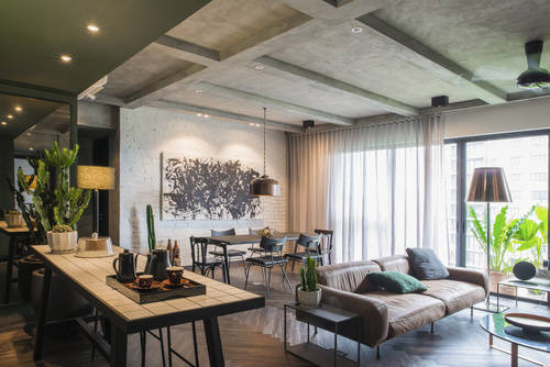 Czym się kierować wybierając mieszkanie? – kilka praktycznych wskazówek