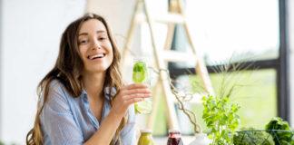 Elektrolity do picia - jakie wybrać?